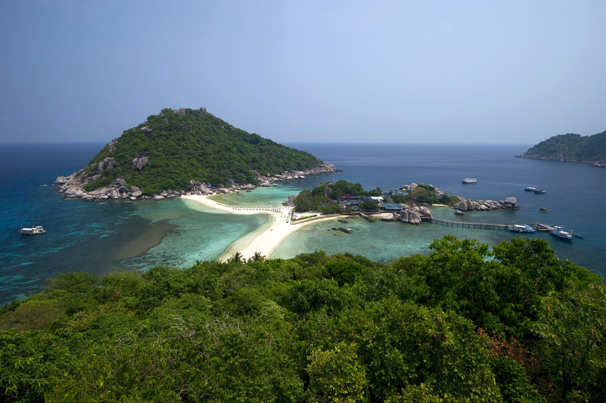 Thailand-Koh-Nang