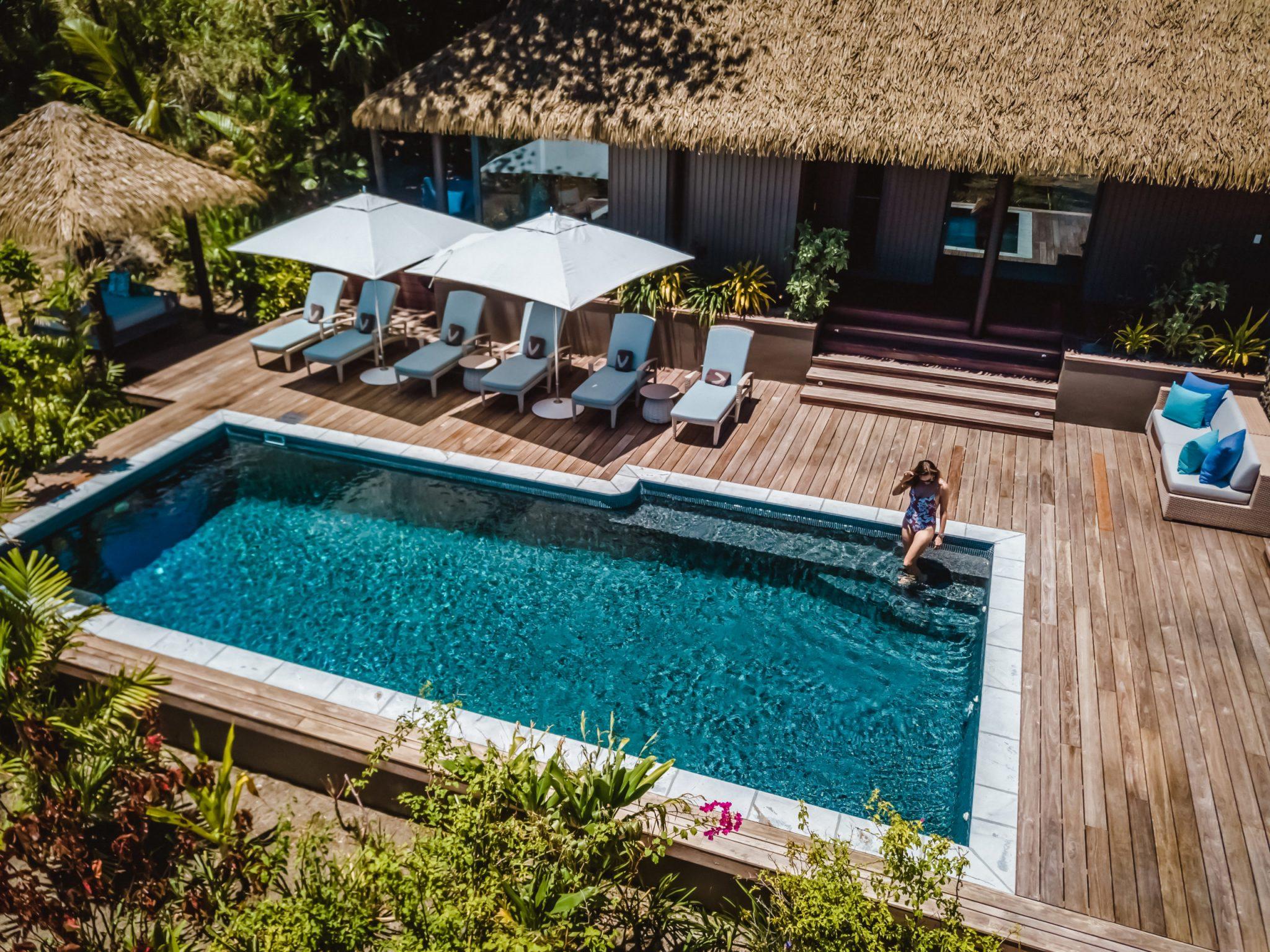 Vomo-The-Royal-Pool-2