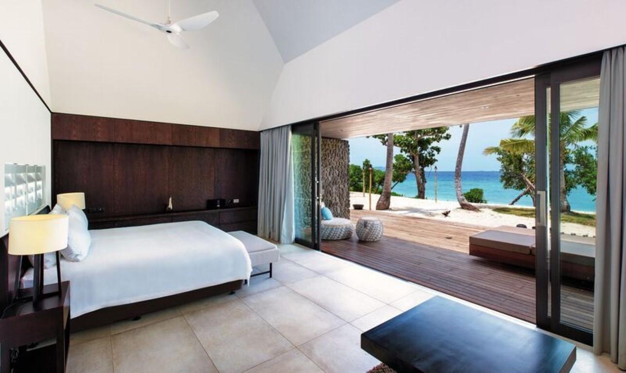 Vomo-residence-bedroom