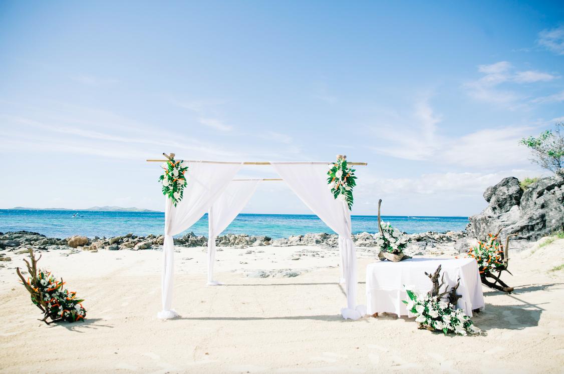Castaway-Island-Wedding-2
