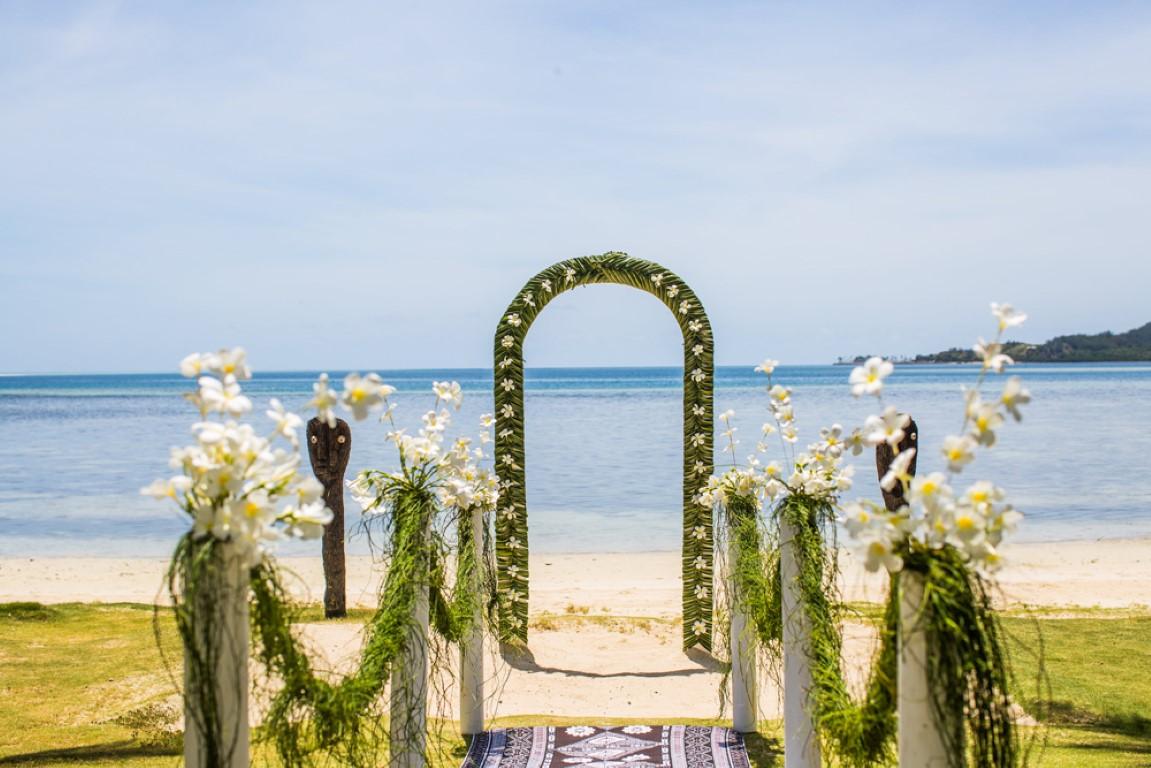Lomani-wedding-set-up