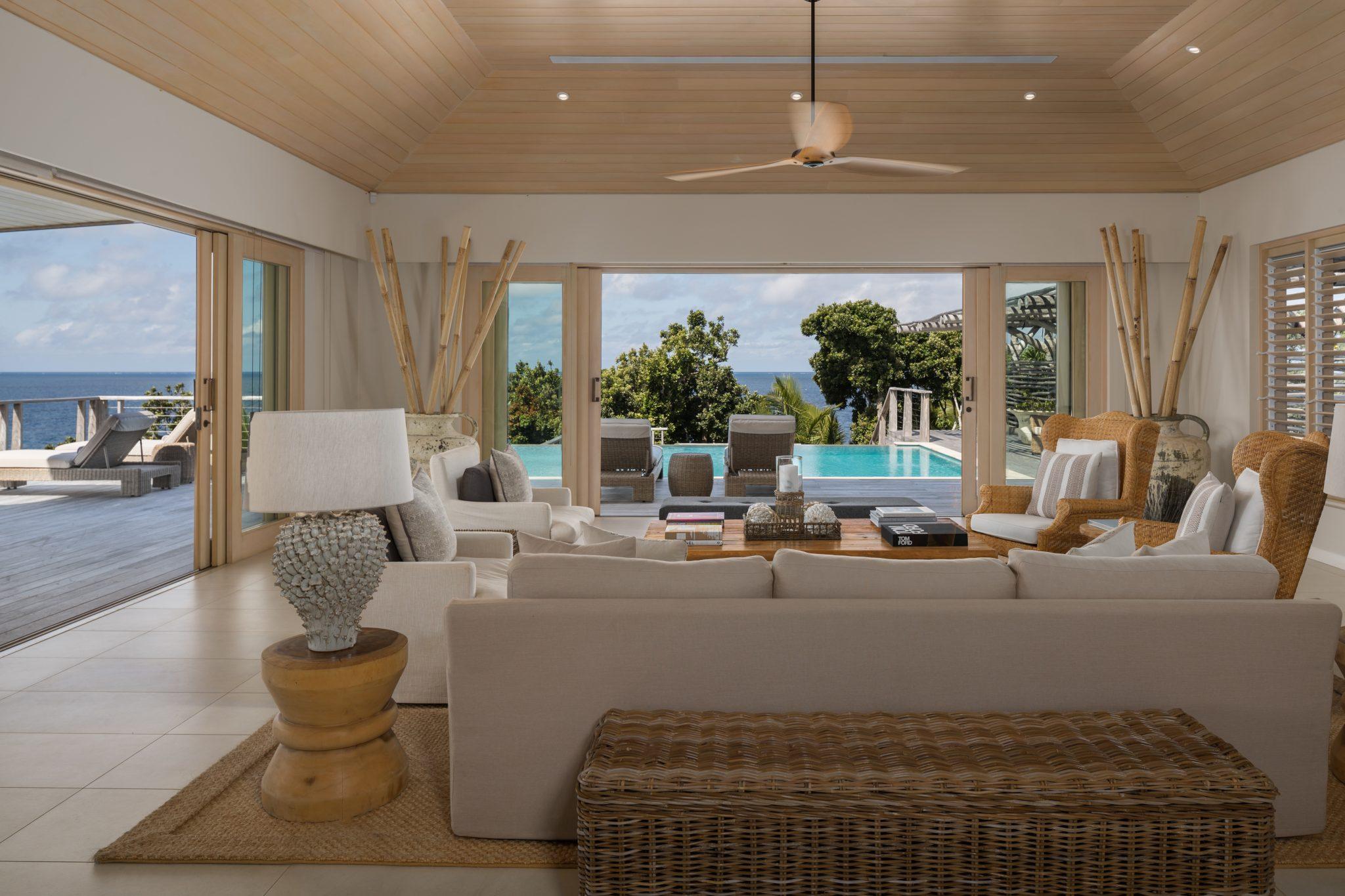 Kokomo-Ocean-Indoor-Living