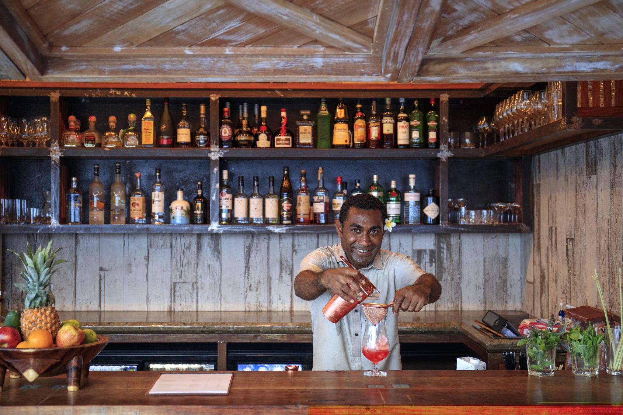 Kokomo-Walker-dPlank-Bar